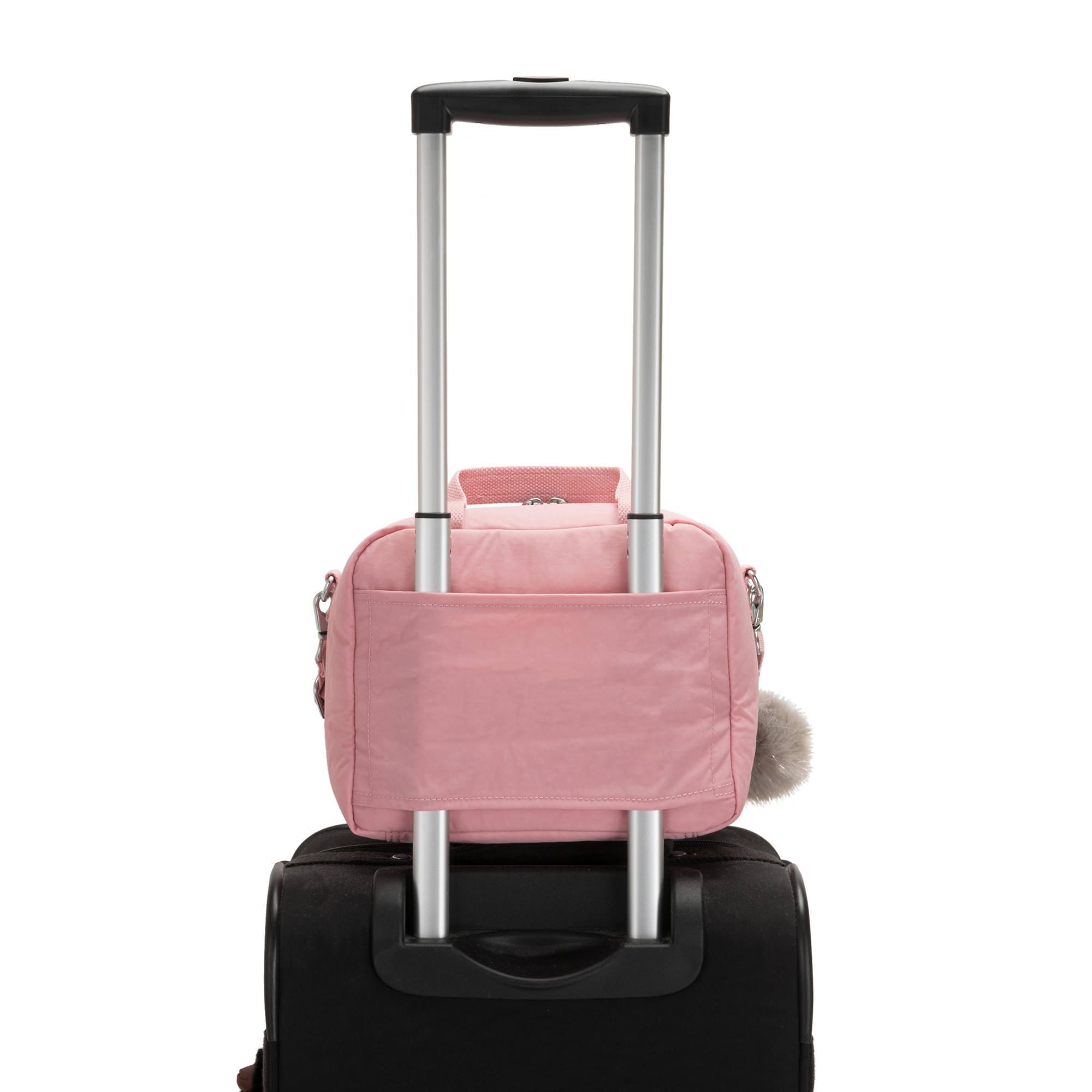 491e6f7873ab Miyo Lunch Bag