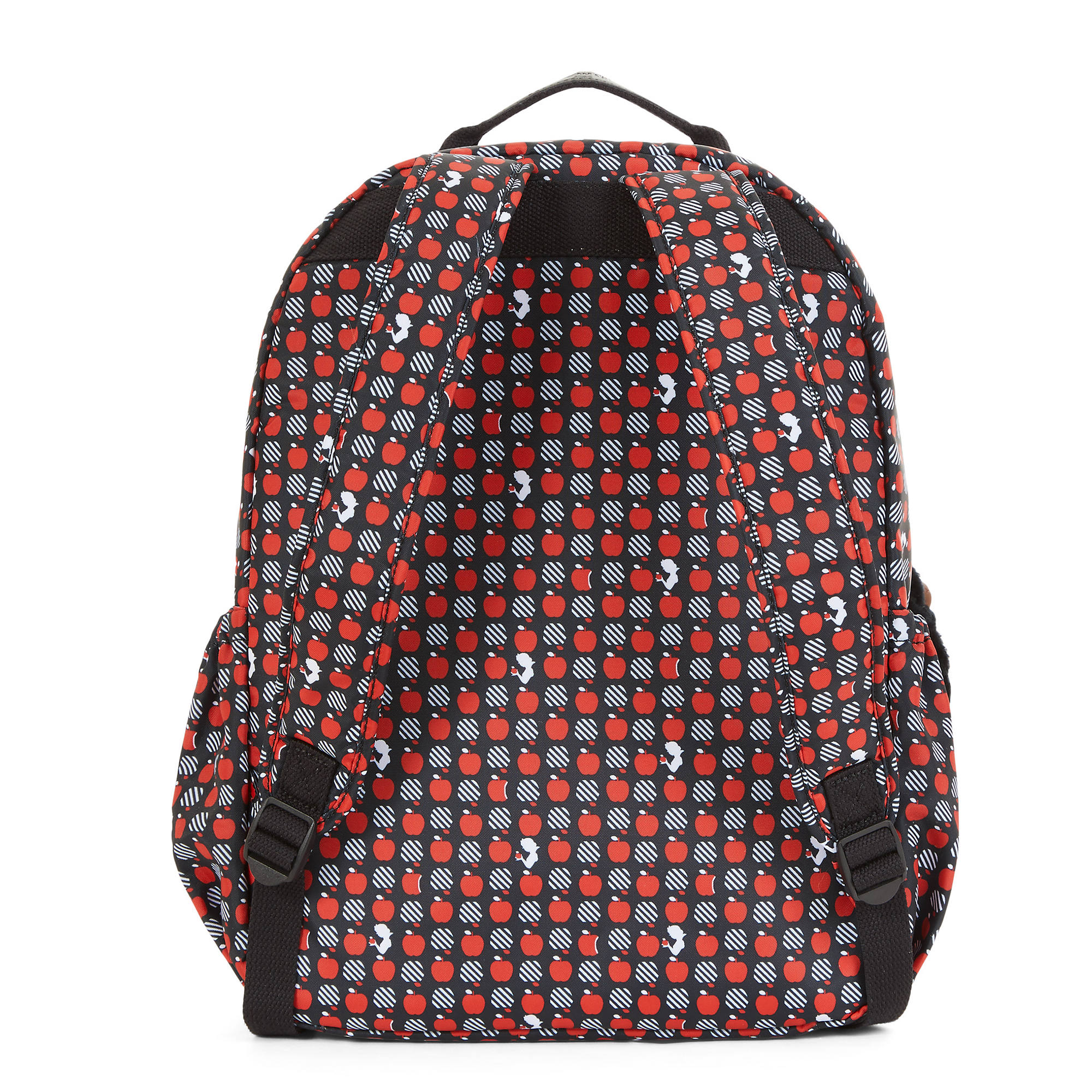 a8e557874 Disney's Snow White Seoul Large Printed Laptop Backpack,Active Red,large
