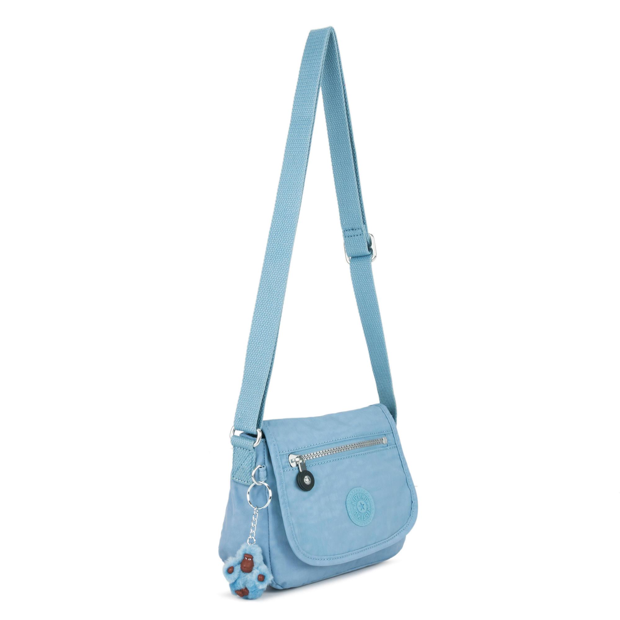 6afd817f7025 Sabian Crossbody Minibag