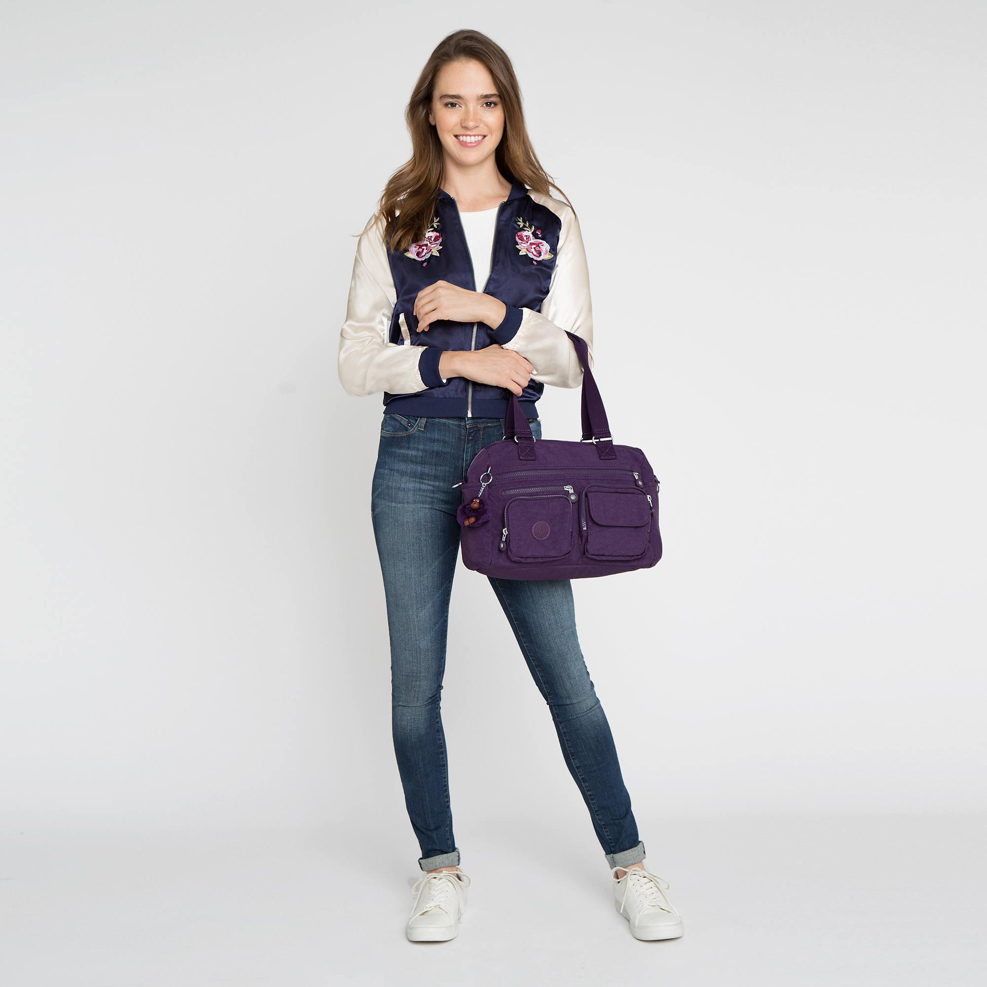 Mara Handbag Kipling
