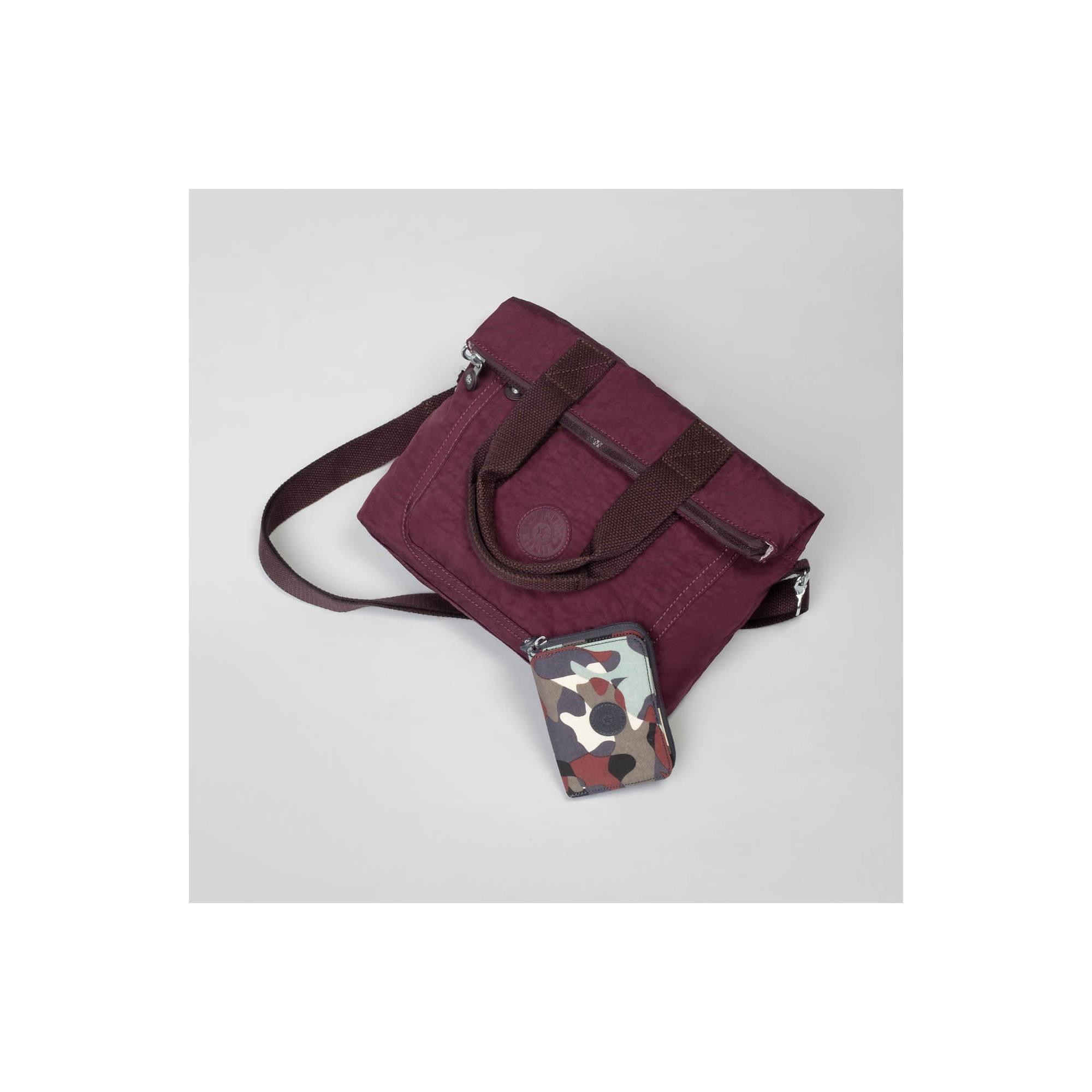 Kipling-Eleva-Cabrio-Tasche Indexbild 7