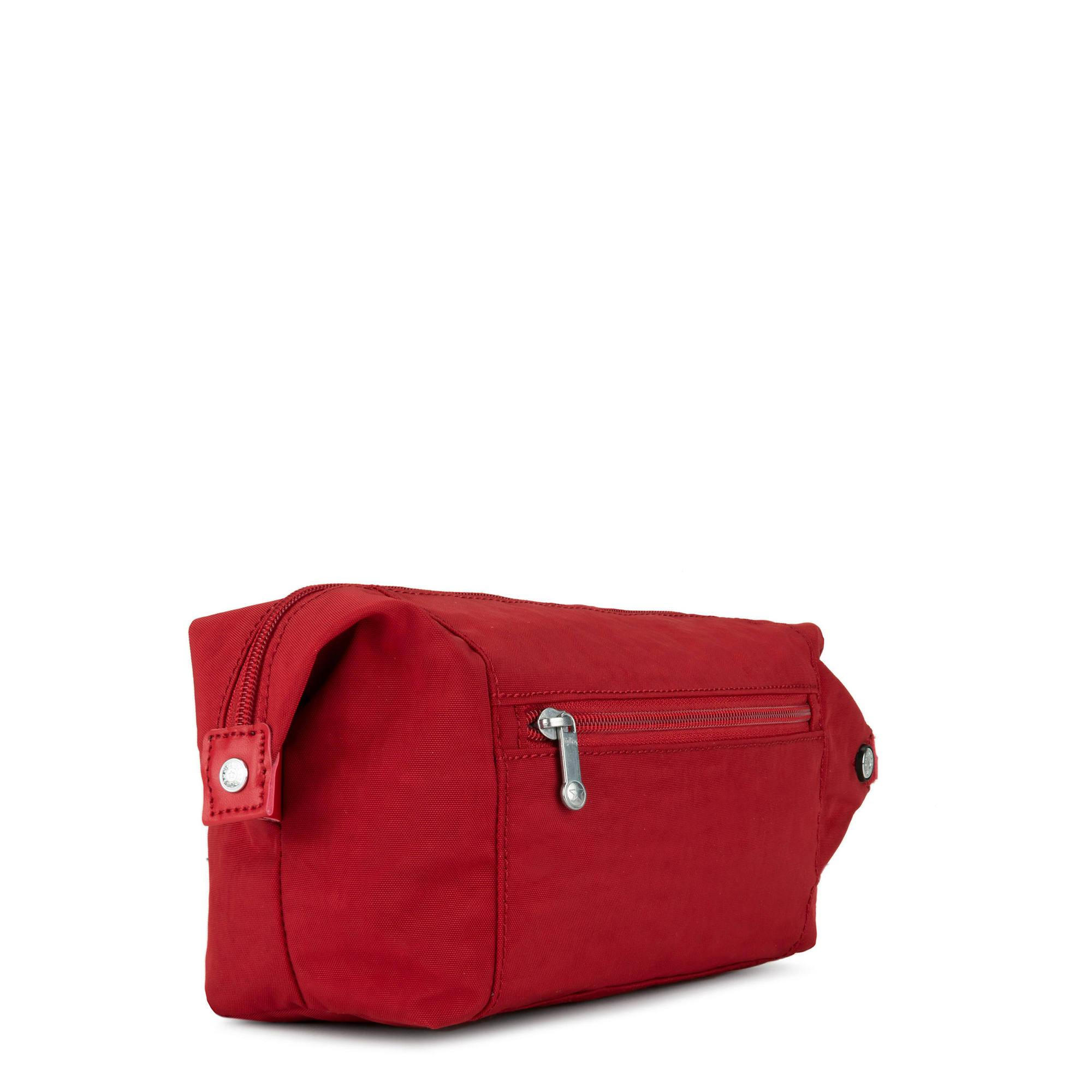 ec9575c1fc12 Aiden Toiletry Bag