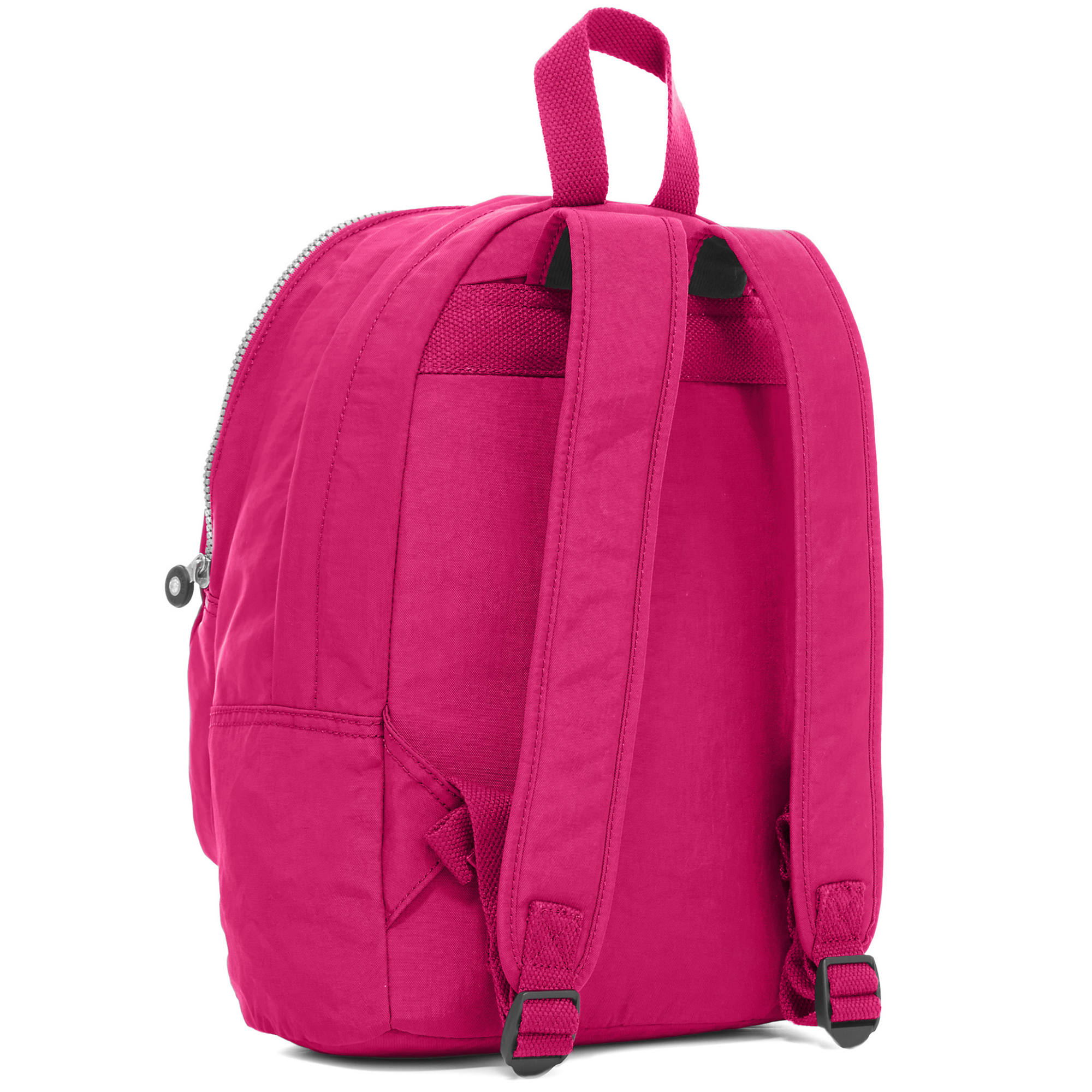 3b75cce33 Challenger II Small Backpack,Very Berry Classic,large