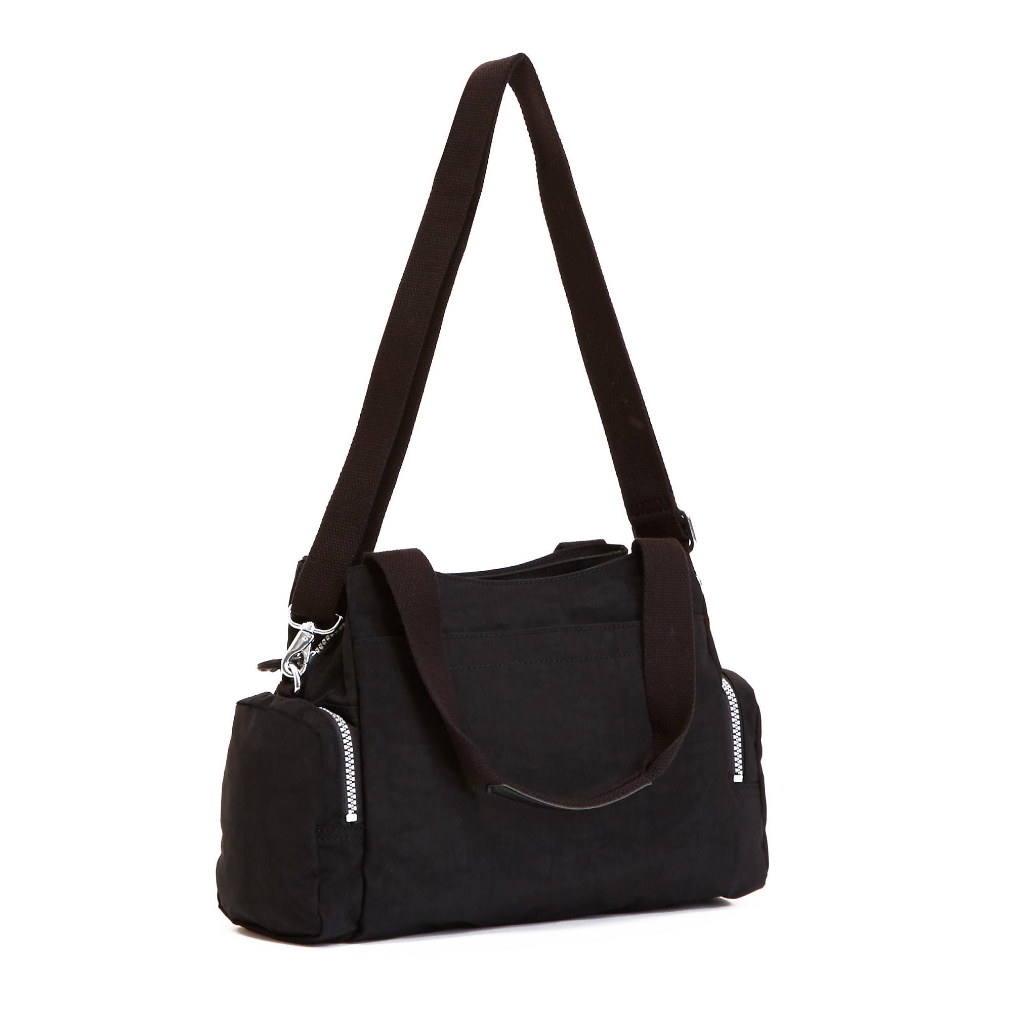 4c355089bec Felix Large Handbag,Black Classic,large