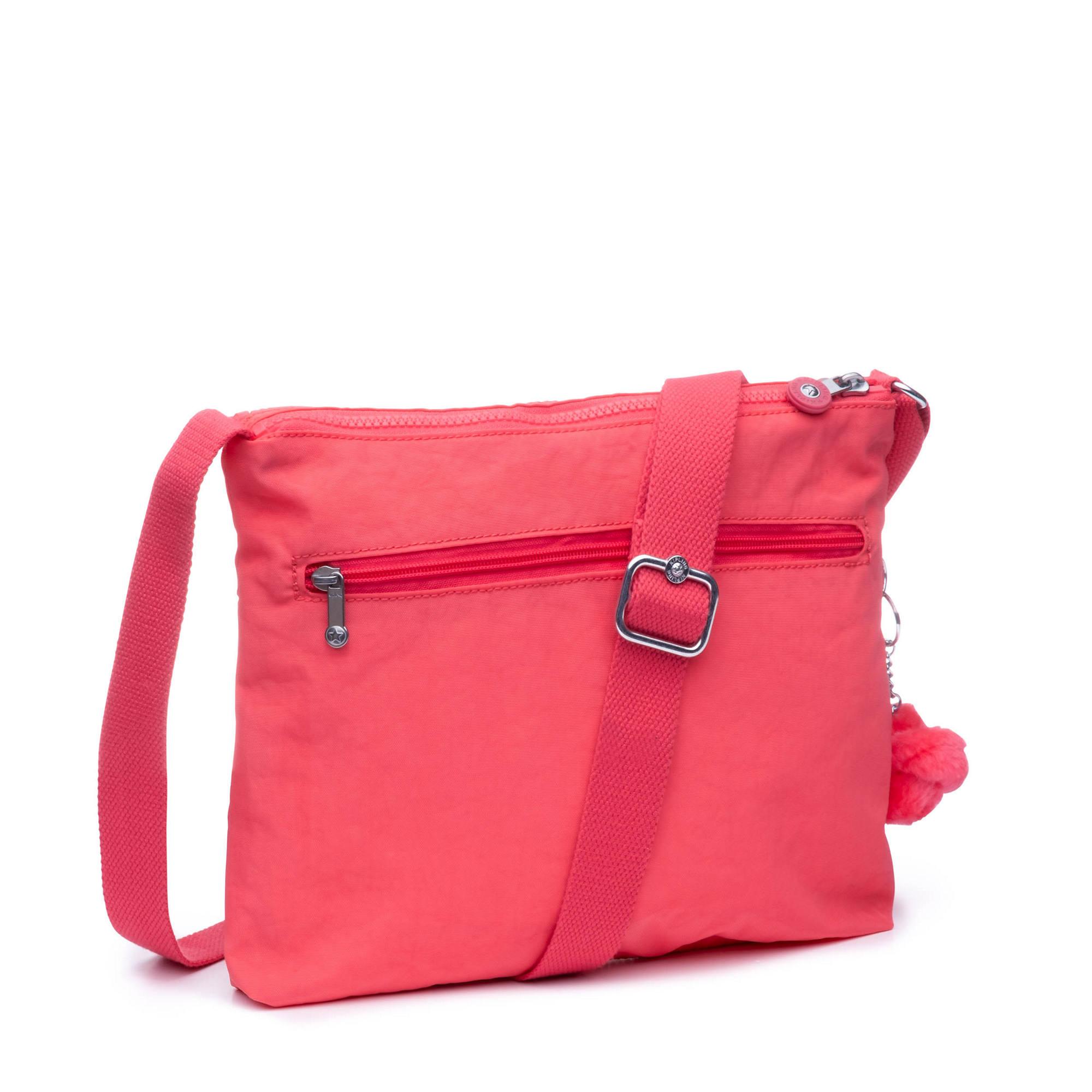 57eaf202b4292 Alvar Crossbody Bag