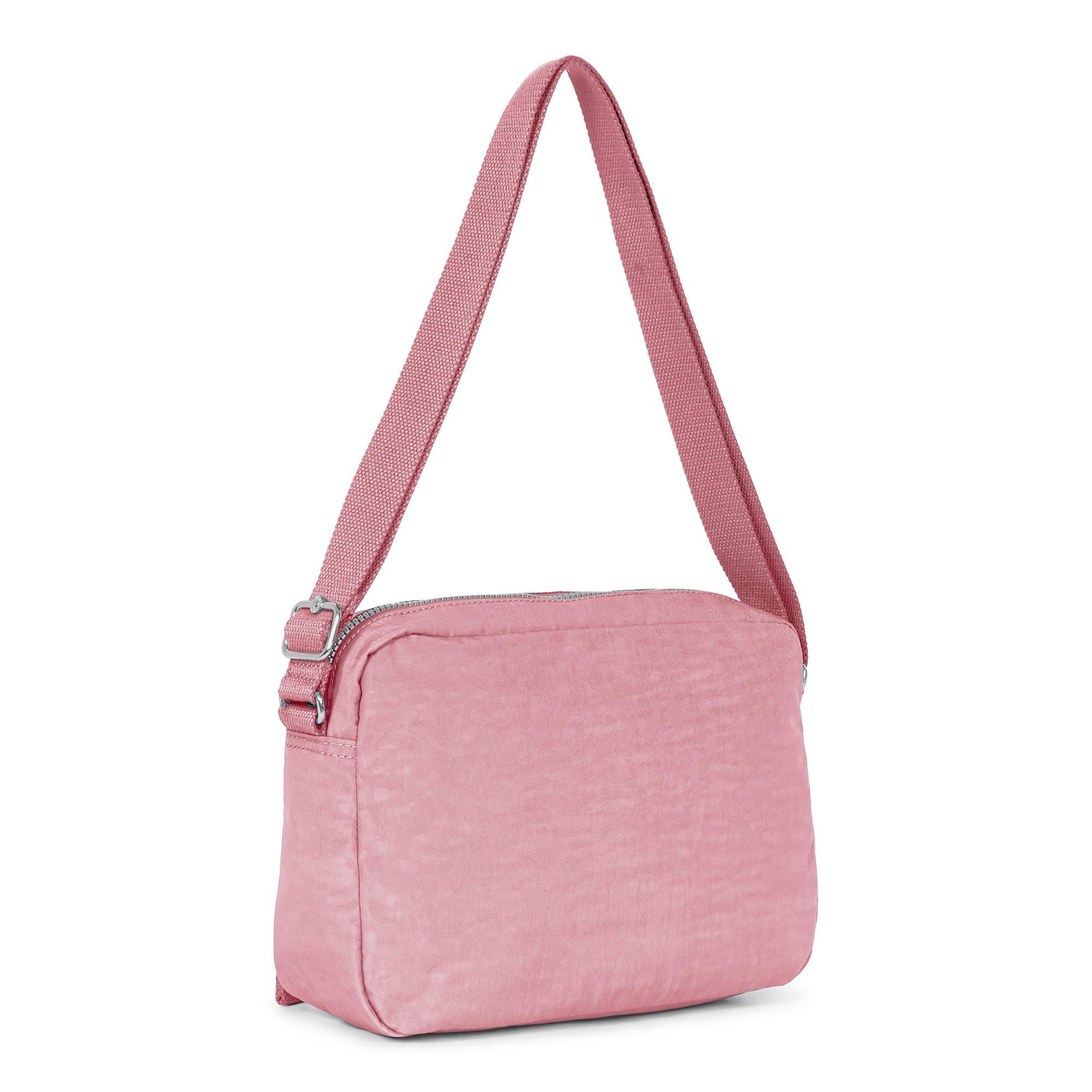 Gracy Crossbody Bag  c4e69489fc57b