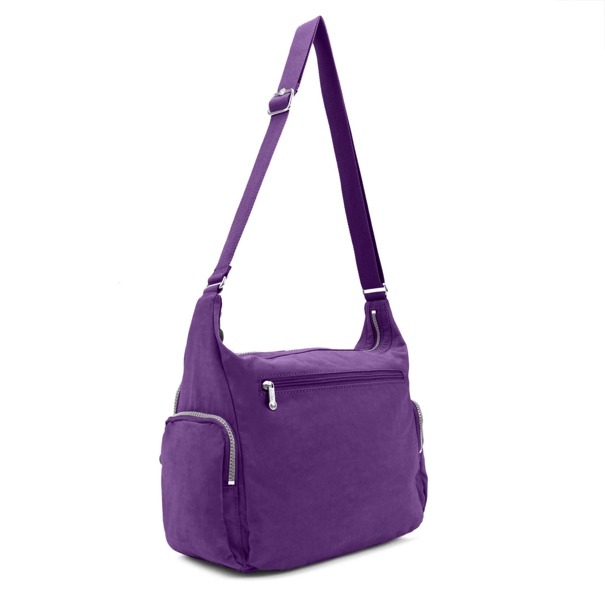 c2c7810ee3 Gabbie Handbag,Pomegranate,large