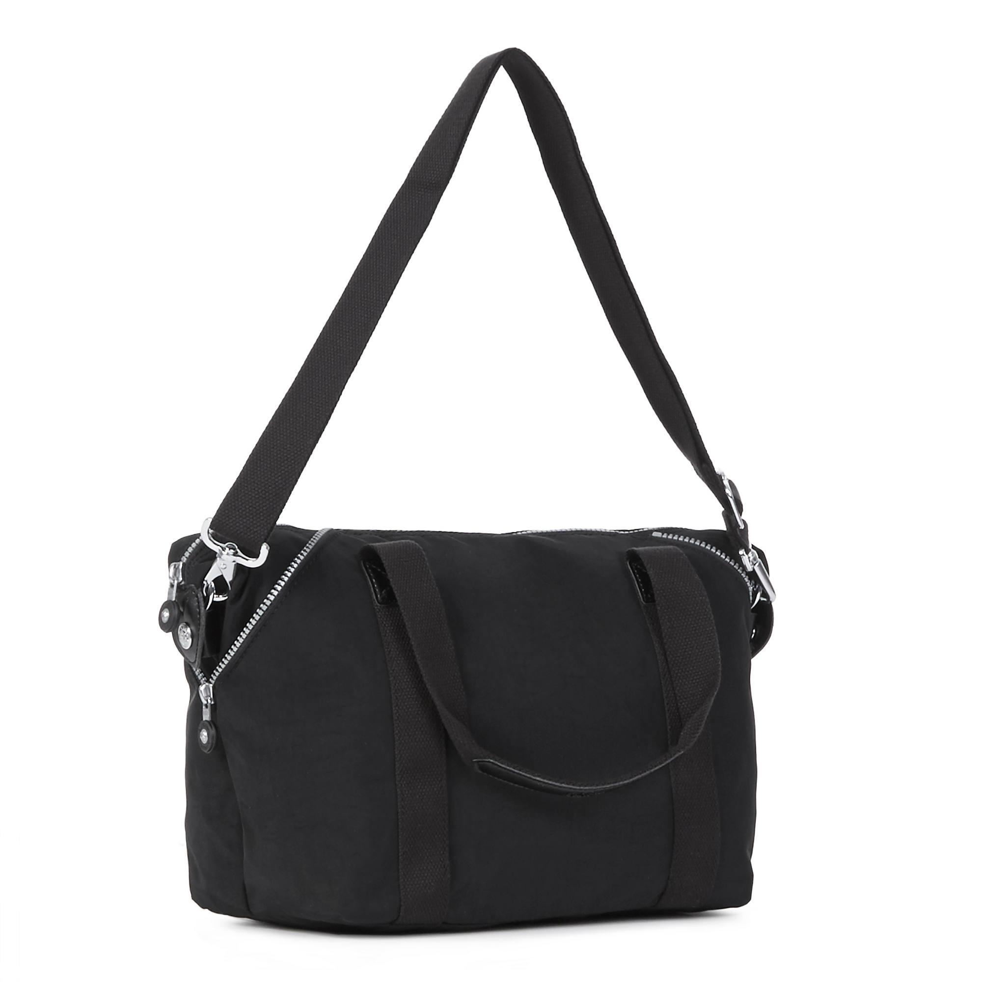 39fb86c6b7 Art Small Handbag