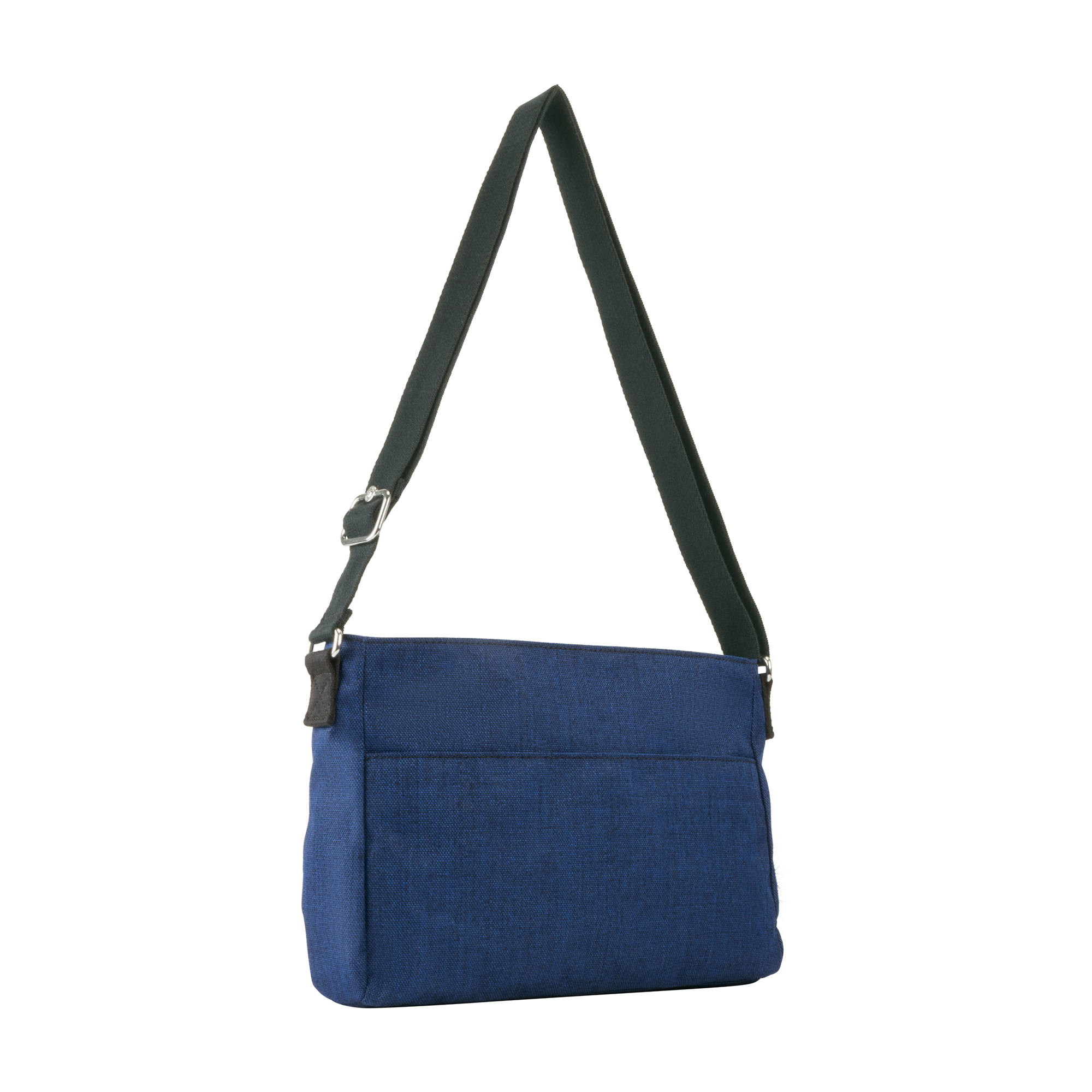 Angie Handbag Kipling