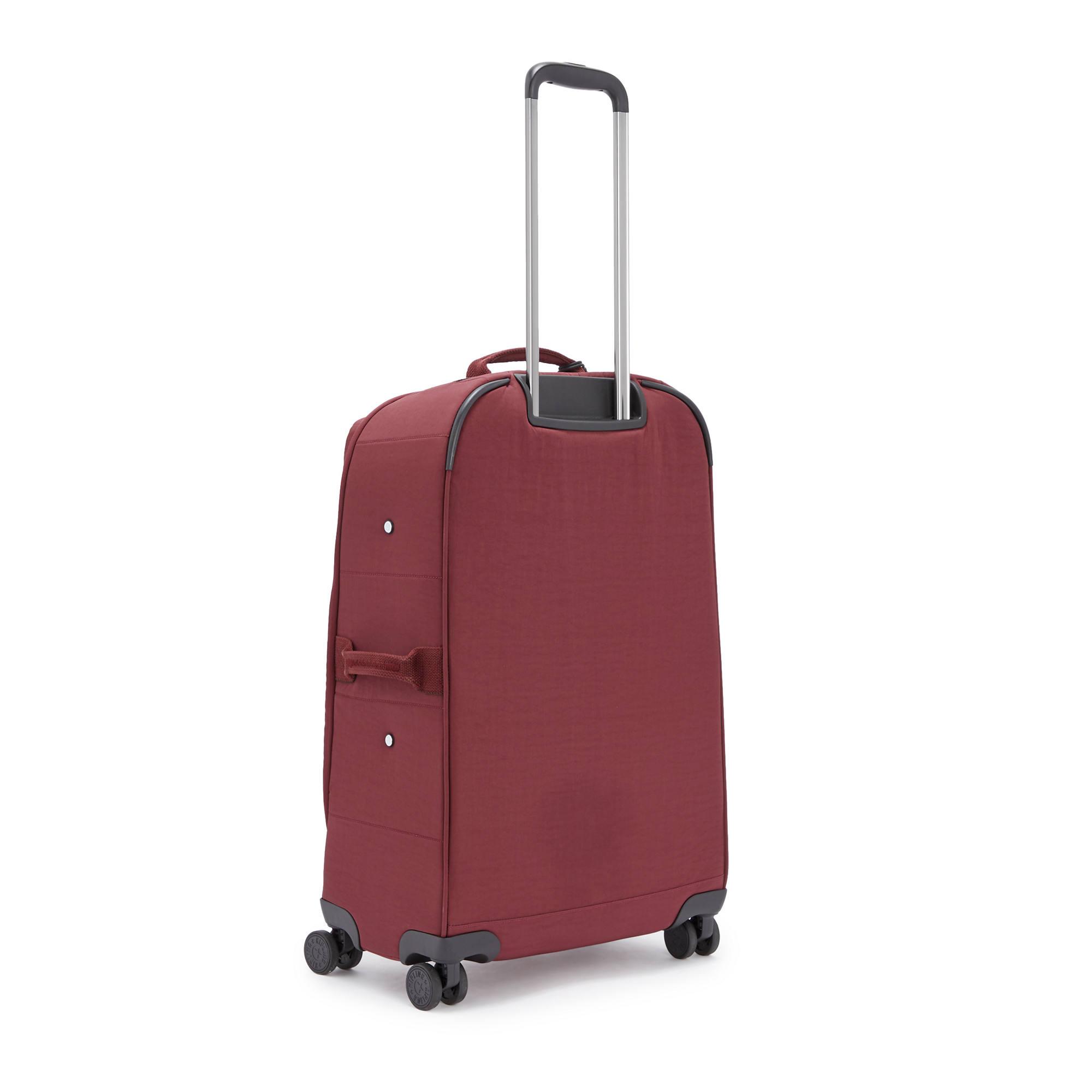 thumbnail 16 - Kipling City Spinner Medium Rolling Luggage