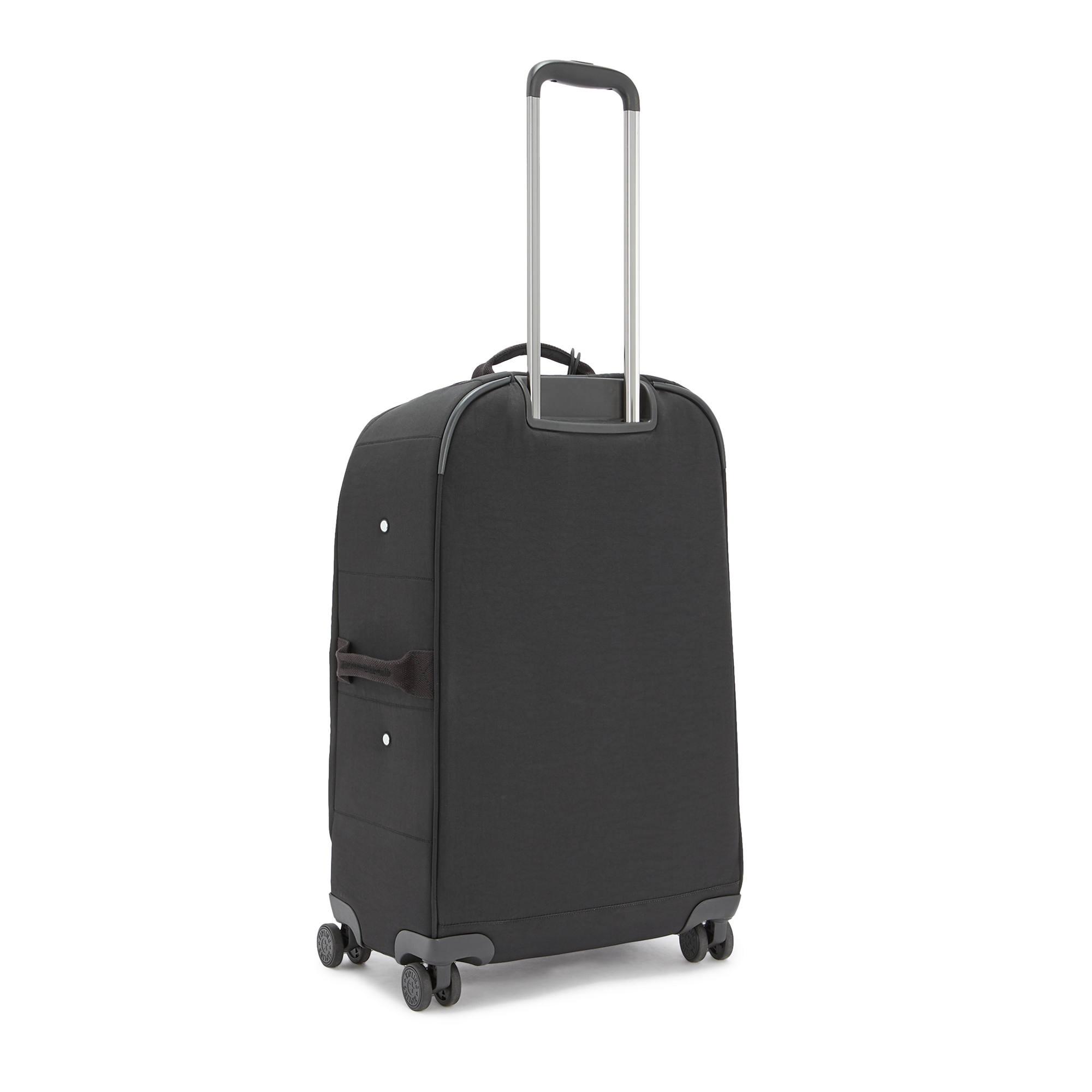 thumbnail 10 - Kipling City Spinner Medium Rolling Luggage