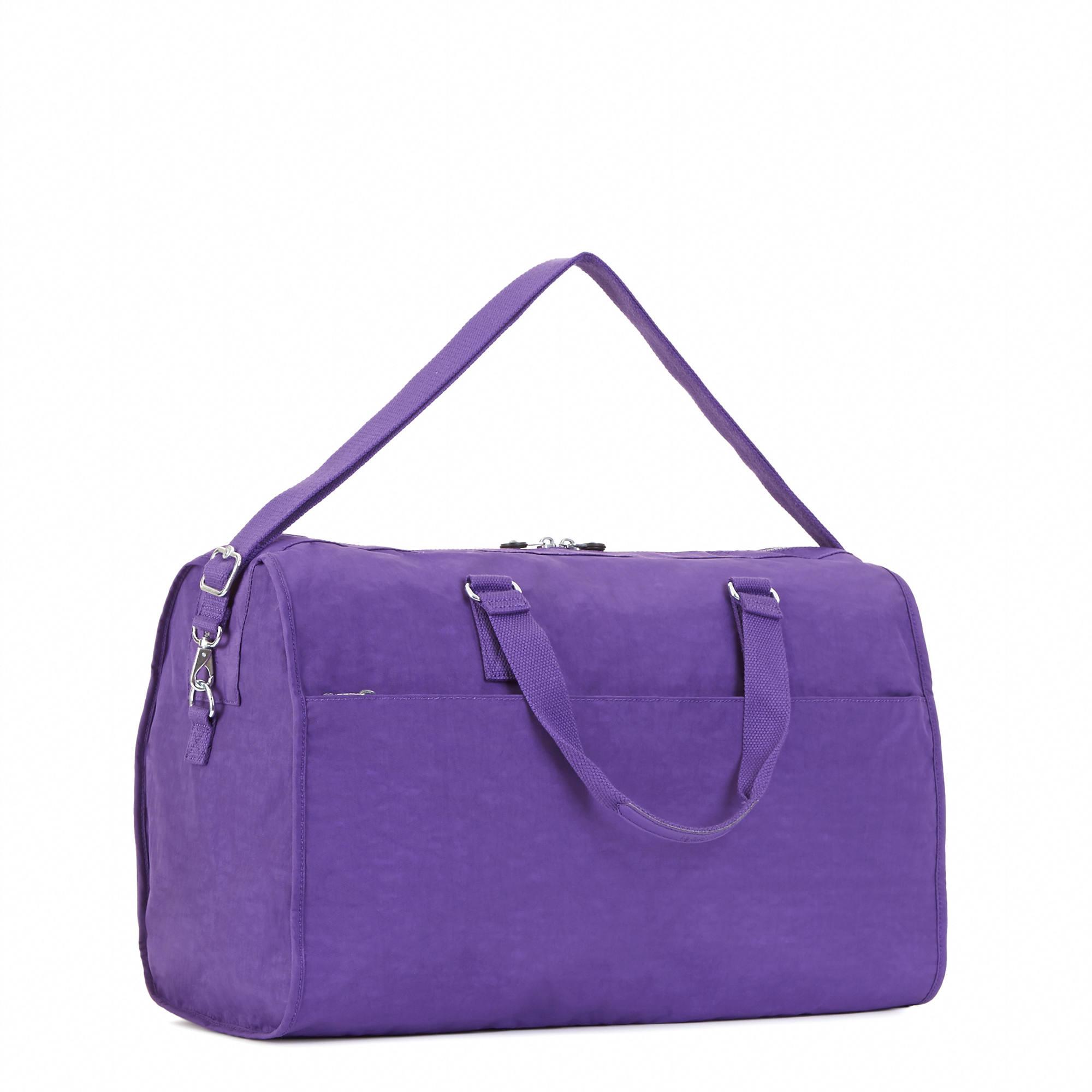 1d1afd21ea Itska New Duffle Bag