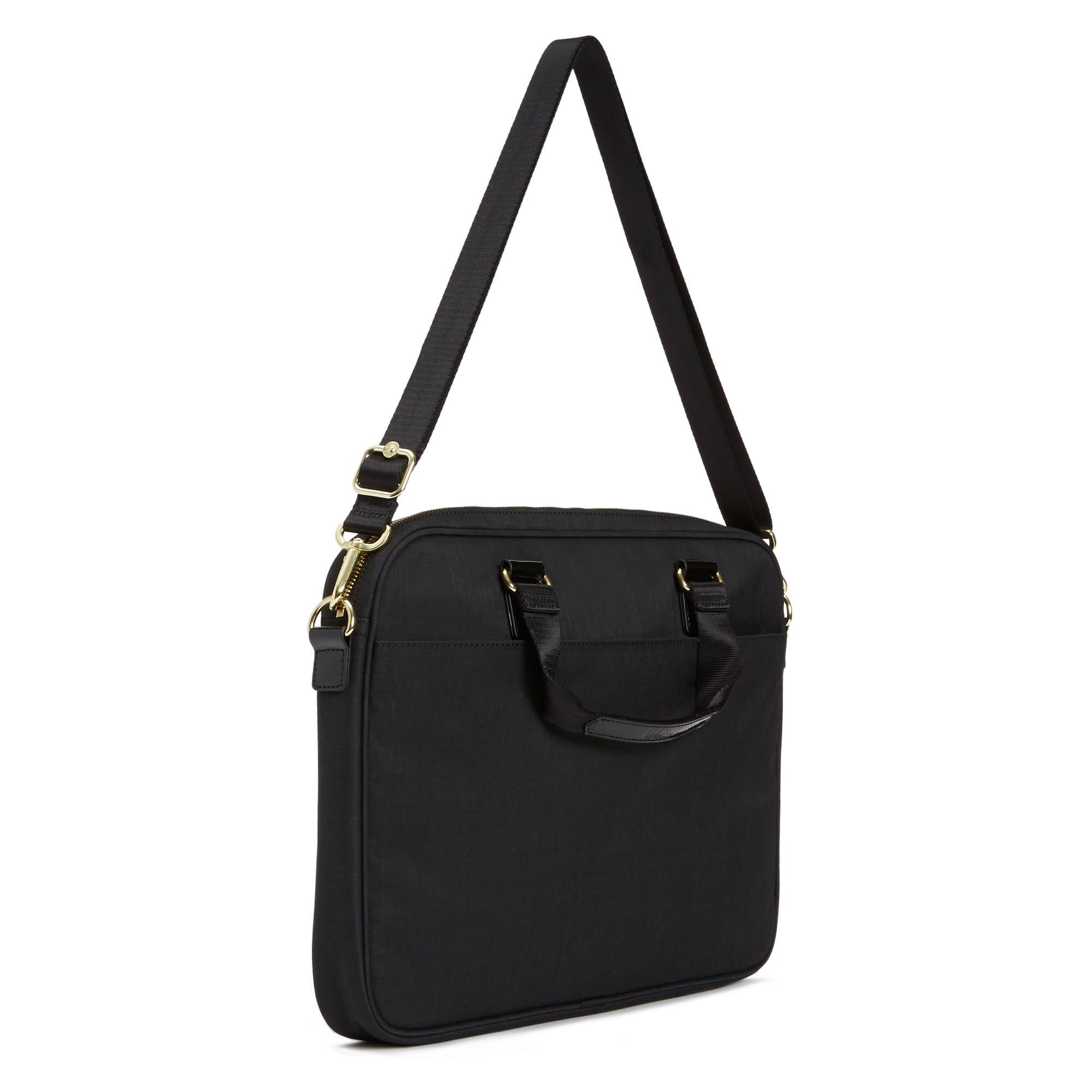 Communication on this topic: 15 Feminine Looks With Patent Leather Bags, 15-feminine-looks-with-patent-leather-bags/