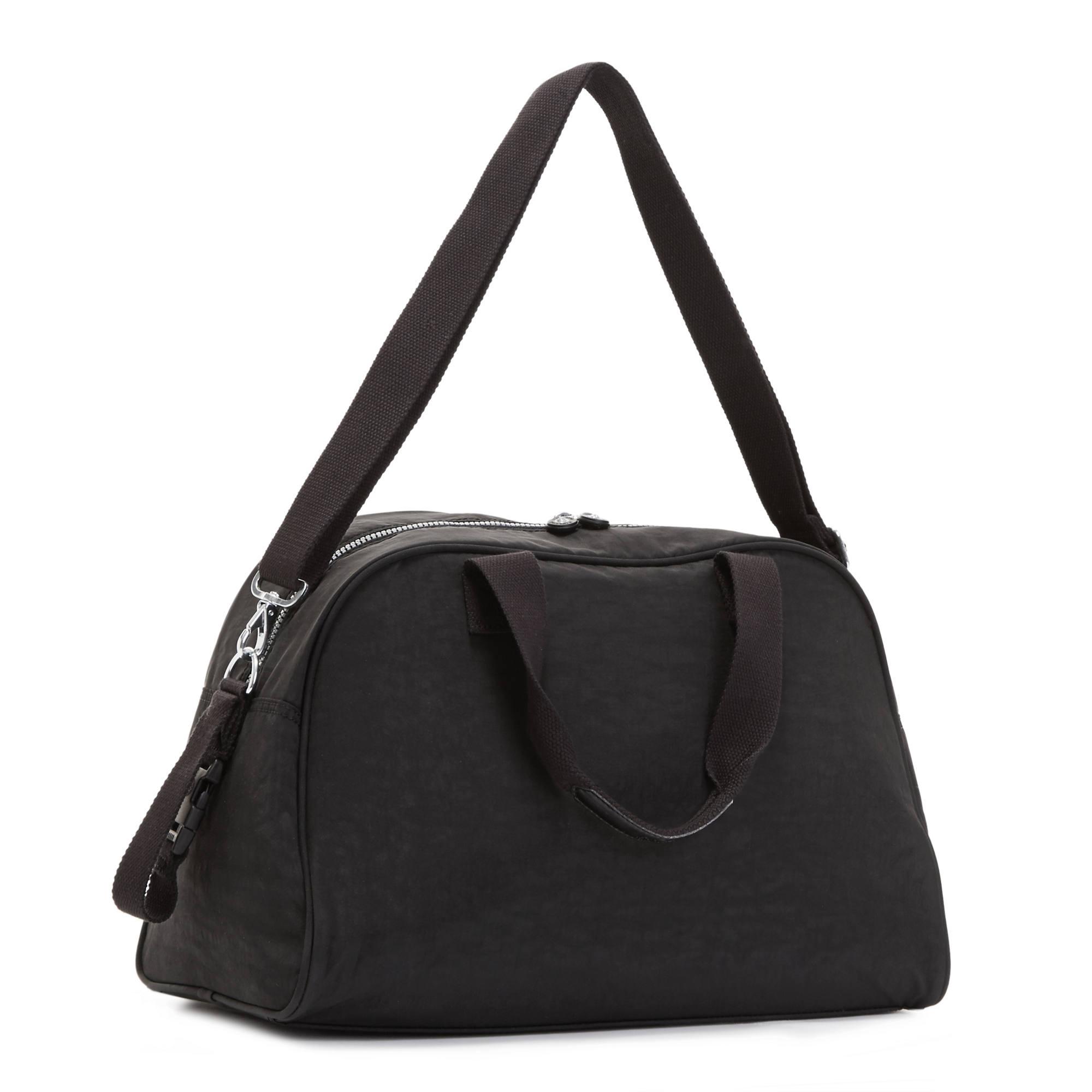 5c1e0aab03 Camama Diaper Bag,Black Classic,large