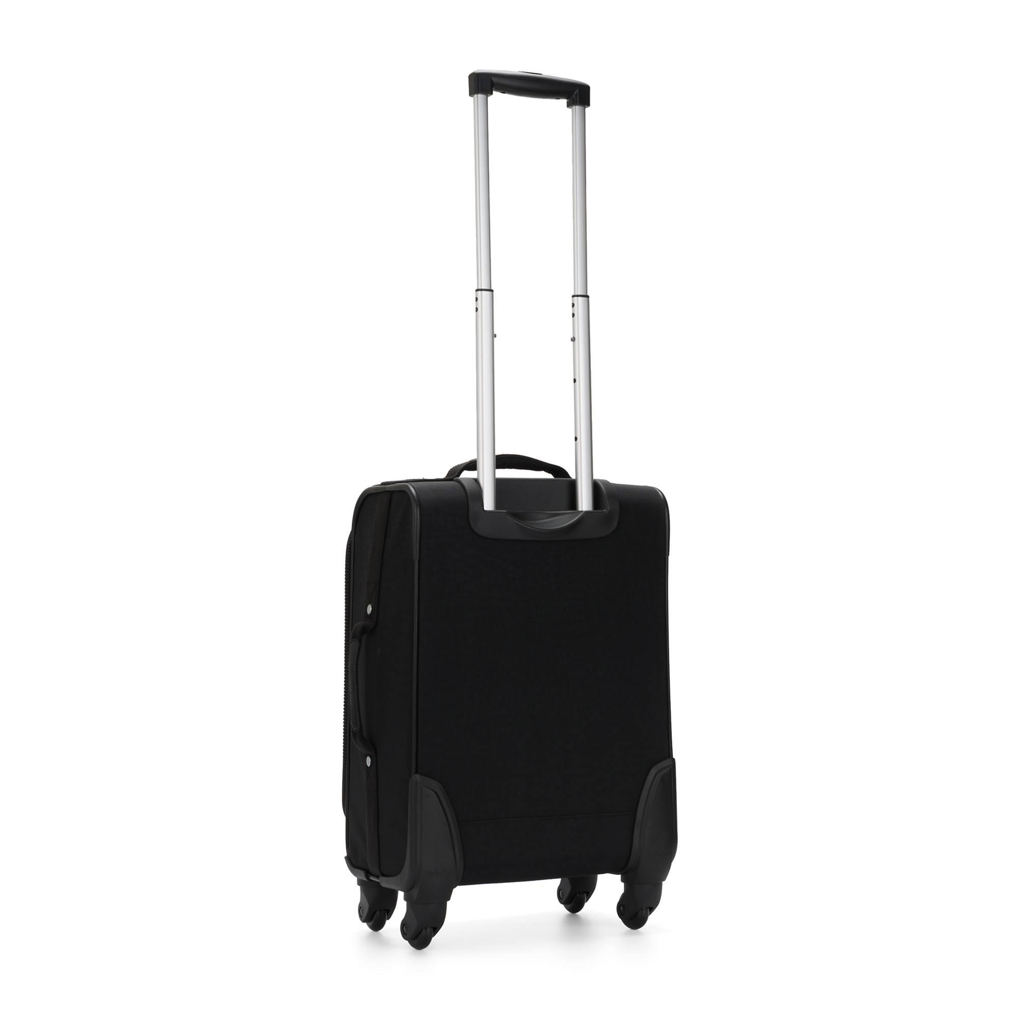 thumbnail 8 - Kipling Parker Small Rolling Luggage