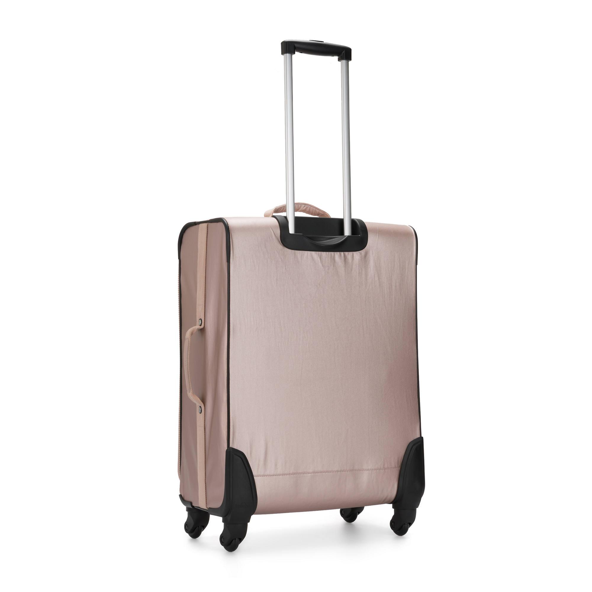 thumbnail 16 - Kipling Parker Medium Metallic Rolling Luggage