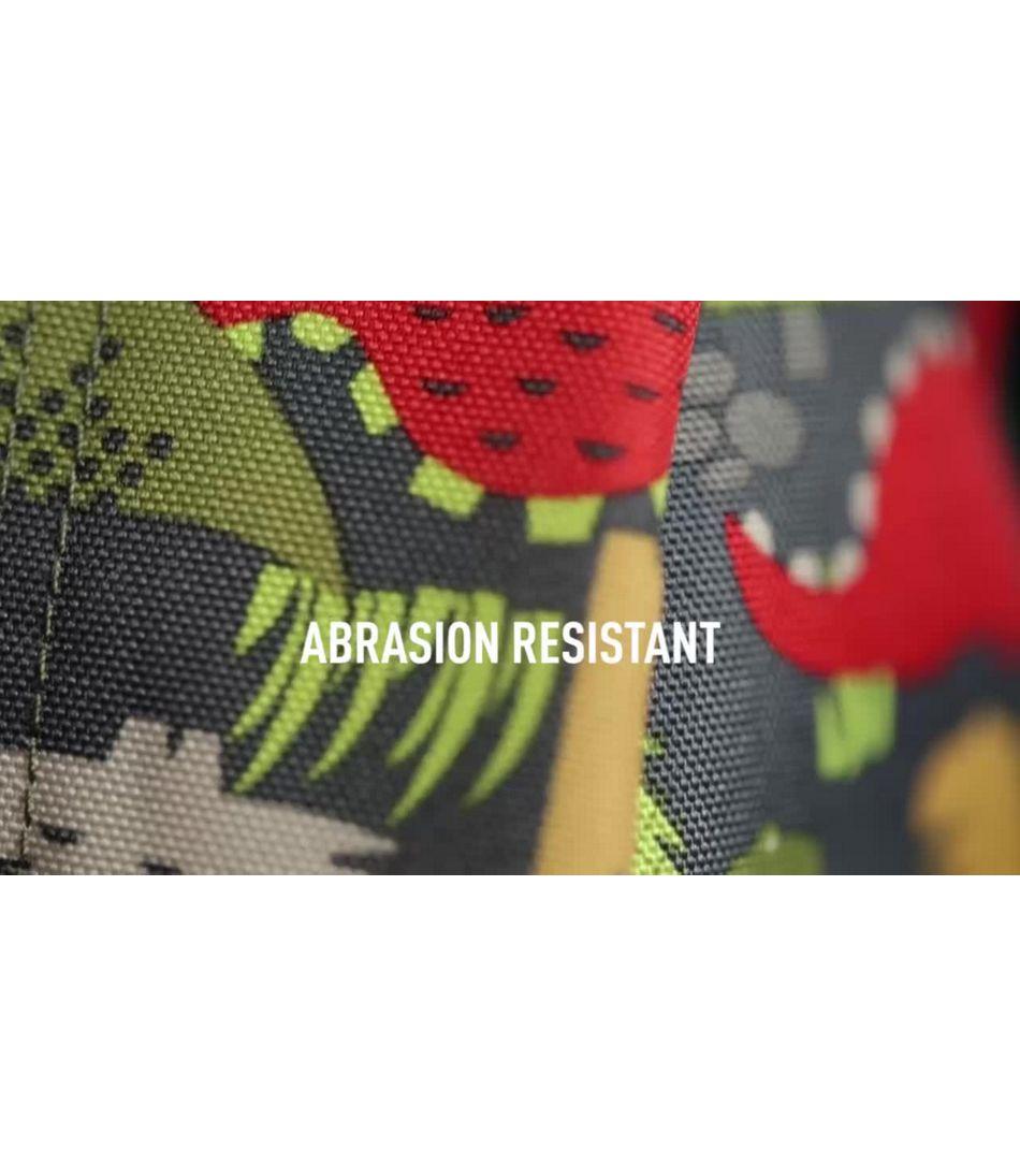 Video: Original Book Pack Jr