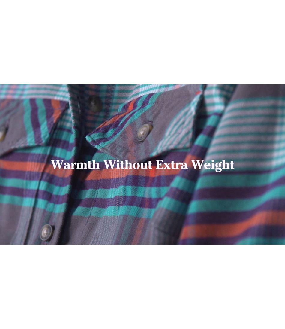 Whisper Lodge Flannel Ws