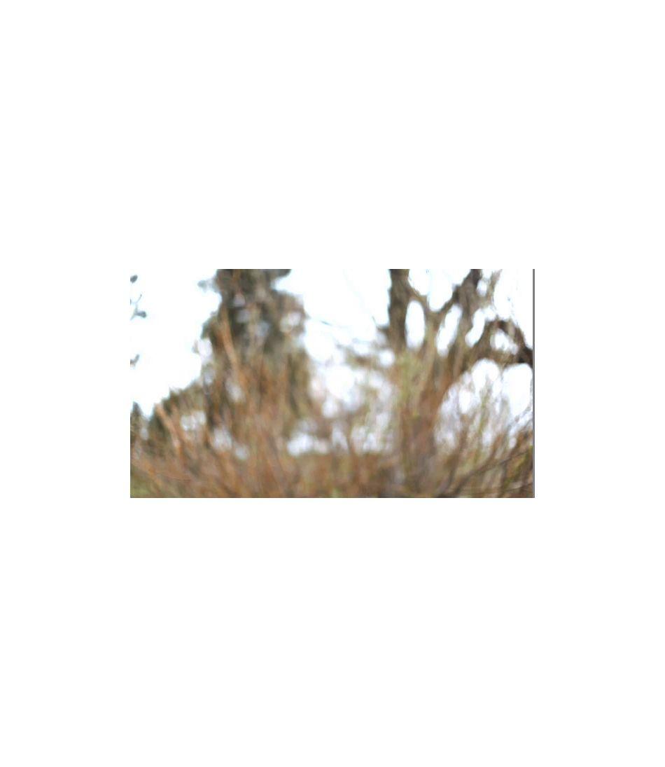 "Video: Waxed Canvas Hunting Shoe"" data-variables=""{'asset':'LLBean/20130308_sig_mhs-AVS','config':'LLBean/DefaultViewerAPOn'}"" data-require=""Scene7VideoModule"" class=""uvPopInBtn"