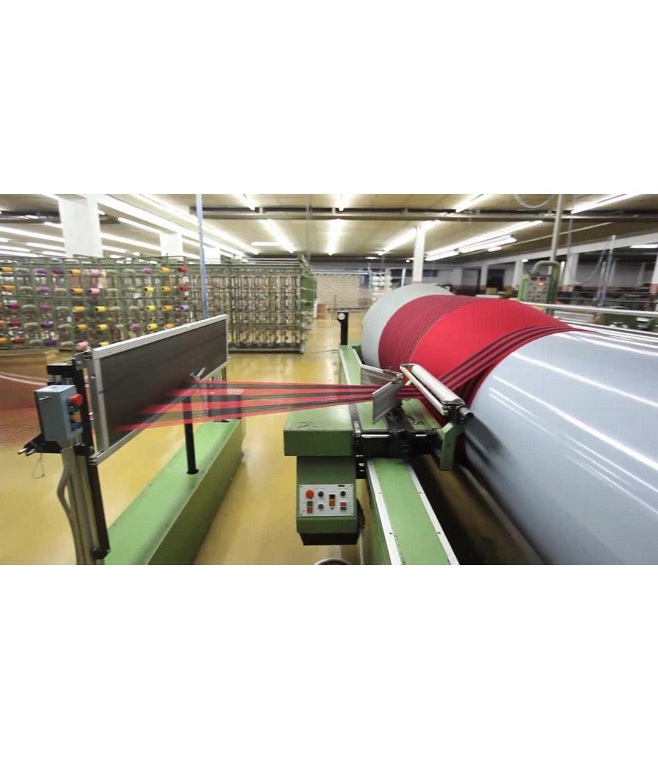 Video: Ultrasoft Comfort Flannel Bedding