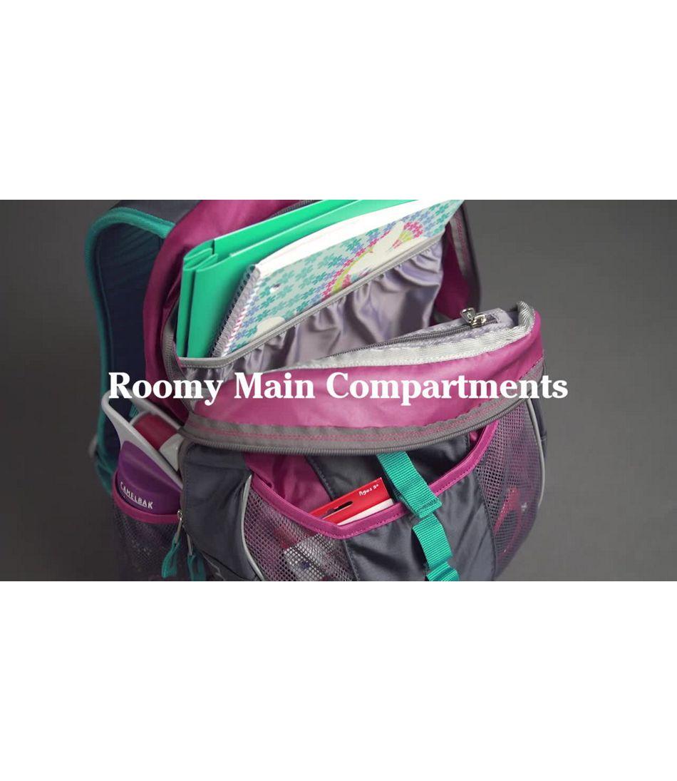 Video: Explorer Pack