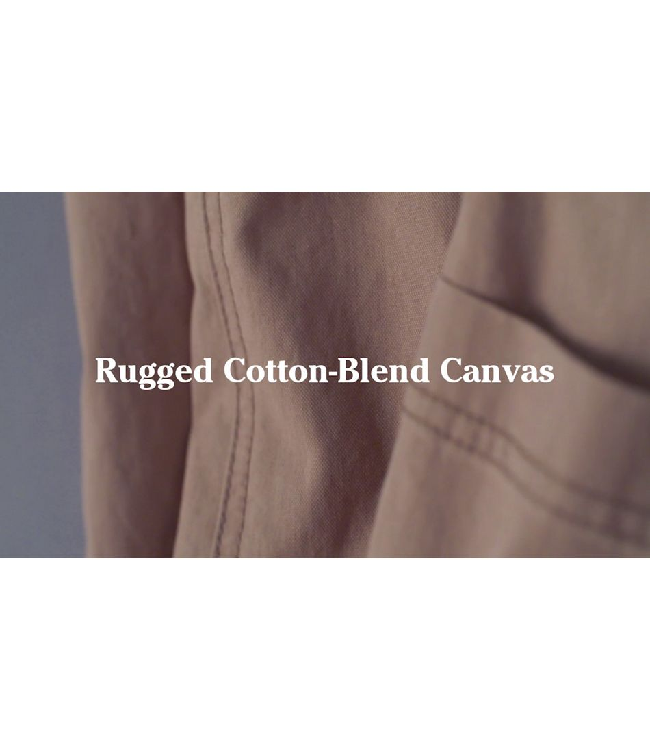 Video: Riverton Pant Ms