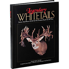 Legendary Whitetails I