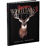 Legendary Whitetails II