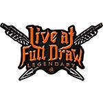 Full-Draw Decal