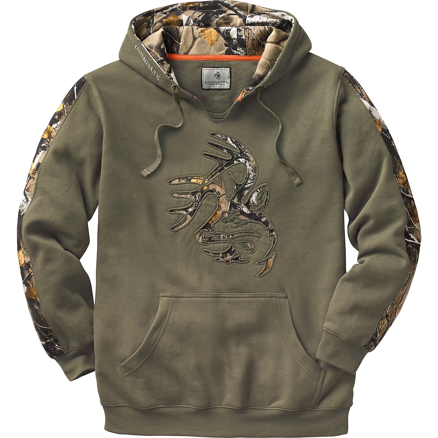 Find great deals on eBay for Mens Camo Hoodie in Men's Sweats and Hoodies. Shop with confidence.