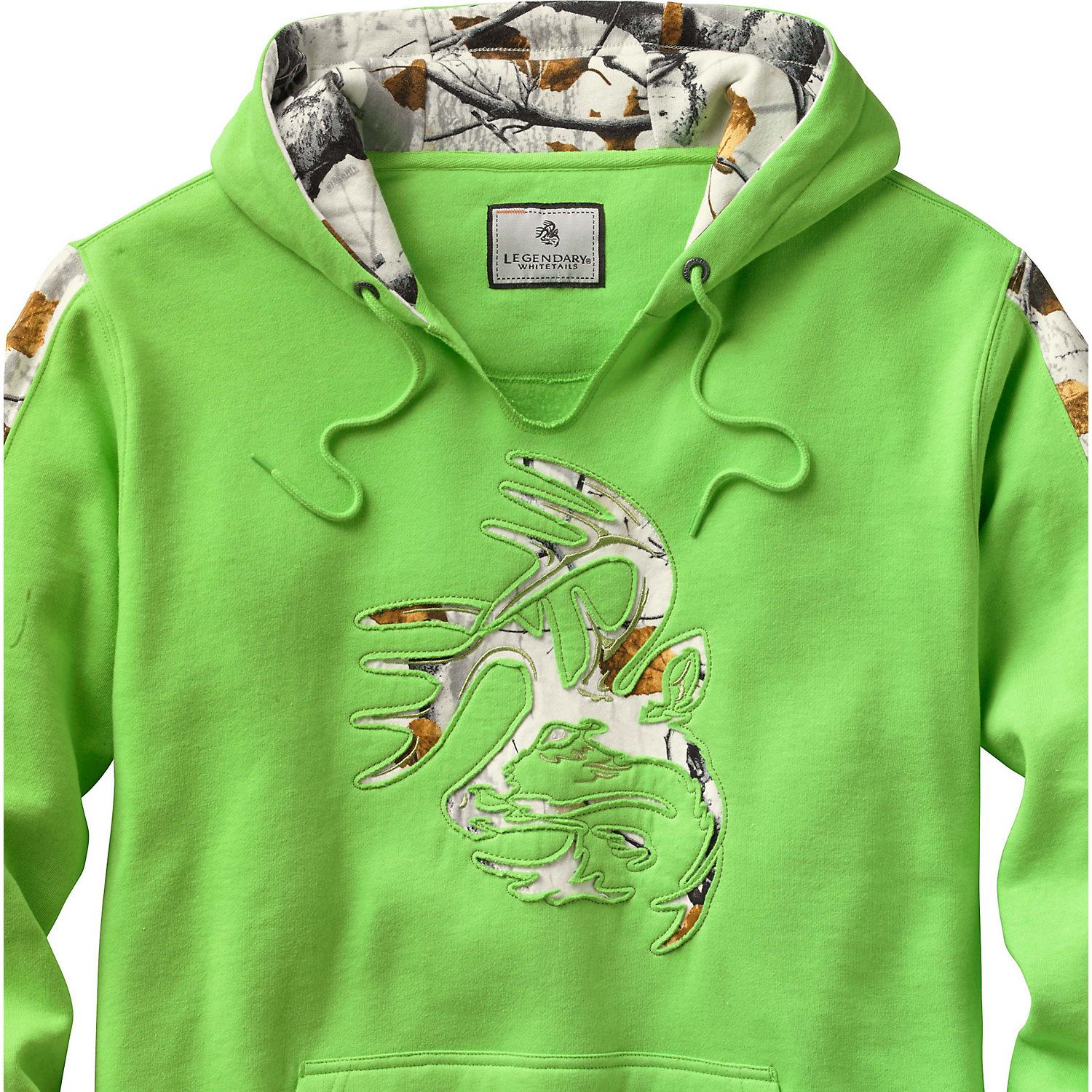 Big And Tall Hunting Sweatshirts Cotswold Hire