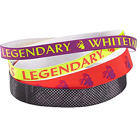 Ladies 4-Pack Performance Headbands