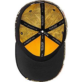 Boston NHL Slash Cap