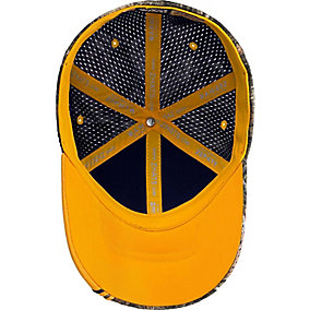 Buffalo NHL Slash Cap