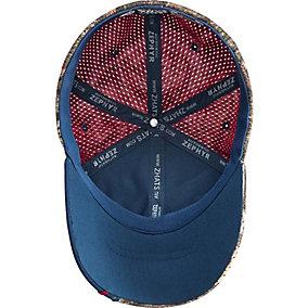 Colorado NHL Slash Cap