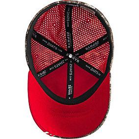 Detroit NHL Slash Cap