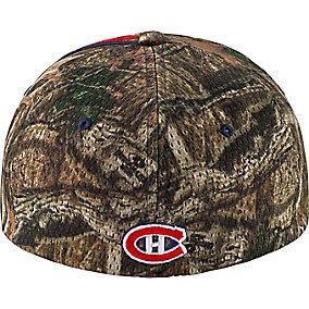 Montreal NHL Slash Cap