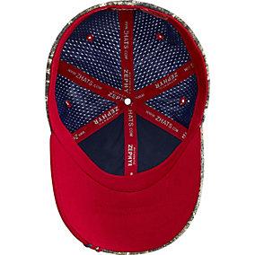 New York NHL Slash Cap