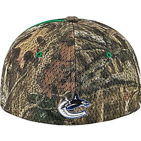 Vancouver NHL Slash Cap
