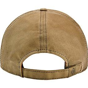 Gamekeeper Waxed Cotton Cap