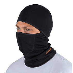 Seeker Wool Balaclava