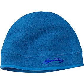 Arctic Wind Winter Beanie