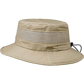 Boundary Water Boonie Hat
