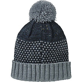 Ladies Outfitter Cuffed Beanie
