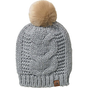 Ladies North Woods Beanie