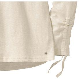 Ladies Shed Hunter L/S Shirt