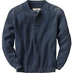 Northern Lights Sweater