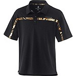 Trailhead Polo