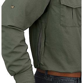 Tamarack Trail L/S Field Shirt