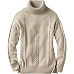 Ladies Gateway Sweater